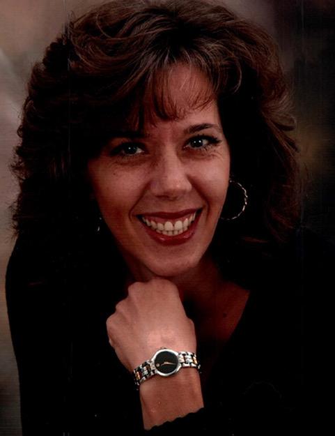 Dana-Lynn-Bernstein.png