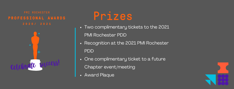 Awards-Prizes.png