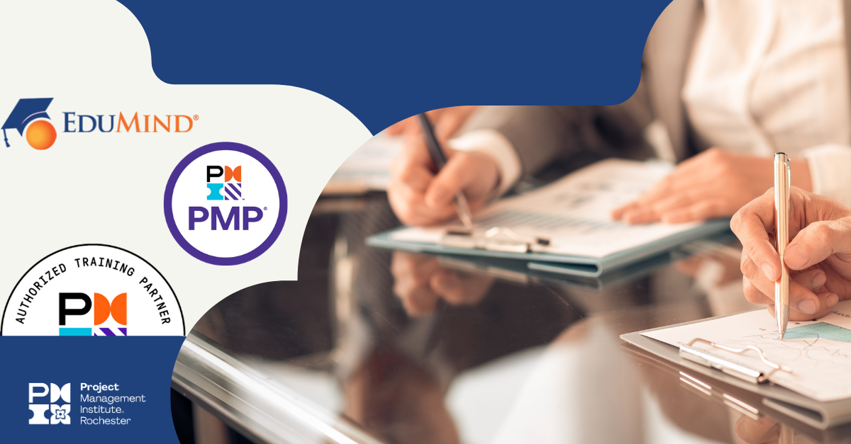 EduMind---FB-Cover-PMP.png